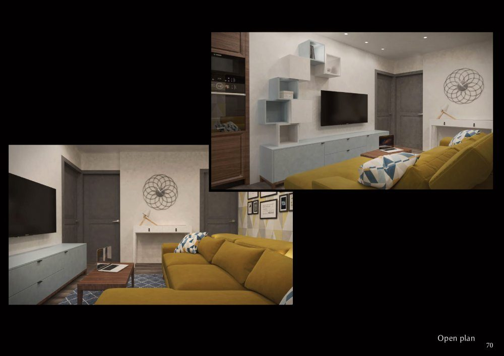 Aria Apartments - Rabat 4email-71