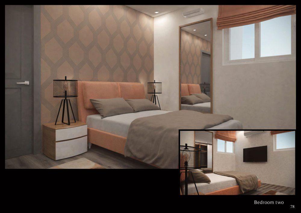 Aria Apartments - Rabat 4email-79