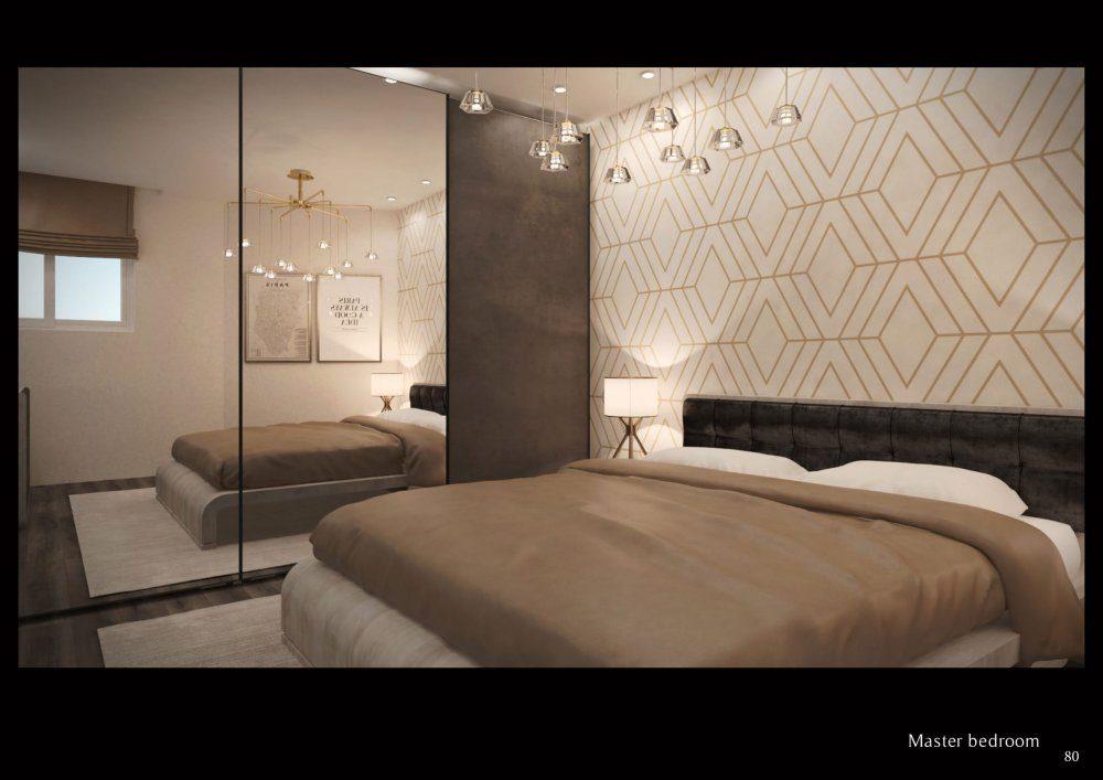 Aria Apartments - Rabat 4email-81