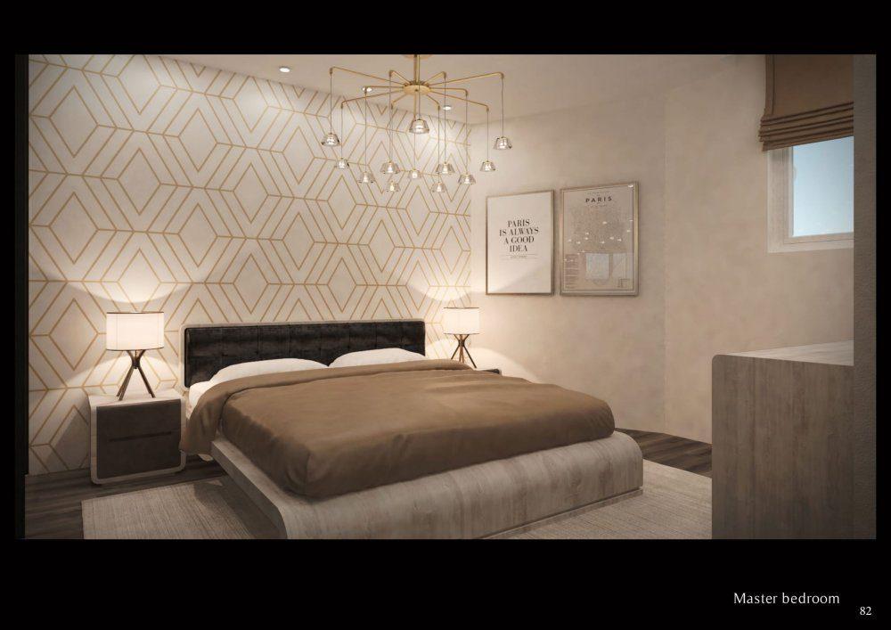 Aria Apartments - Rabat 4email-83