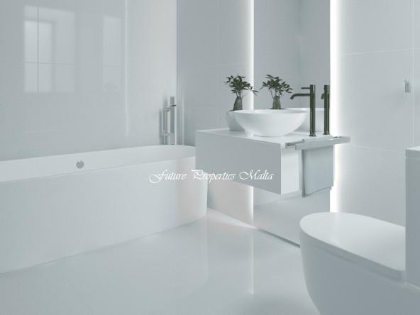 FPRO_bathroom_1-e1591697504141