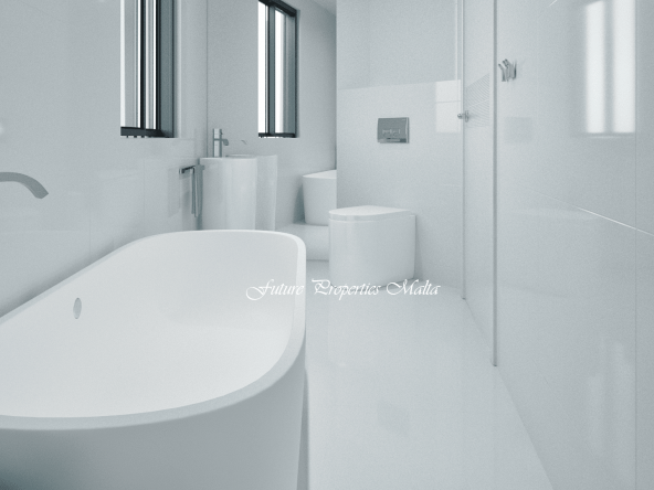 FPRO_bathroom_2-e1591697395172