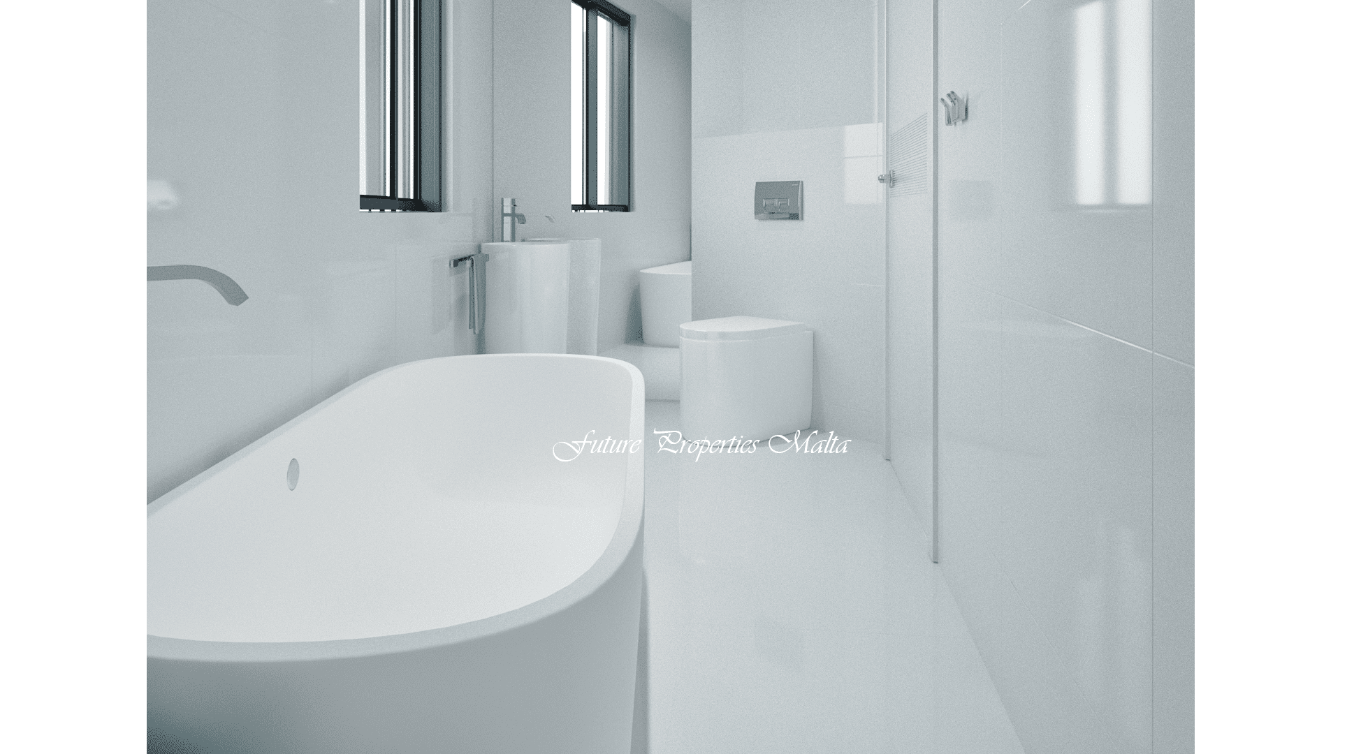 FPRO_bathroom_2-e1591697395172