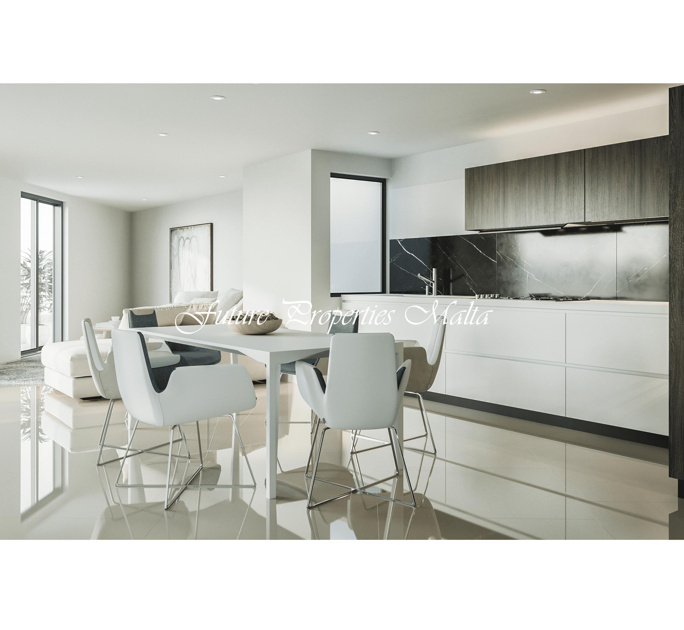 FPRO_interior_penthouse1-p1eac8720h17lltjchr1lik1hvs