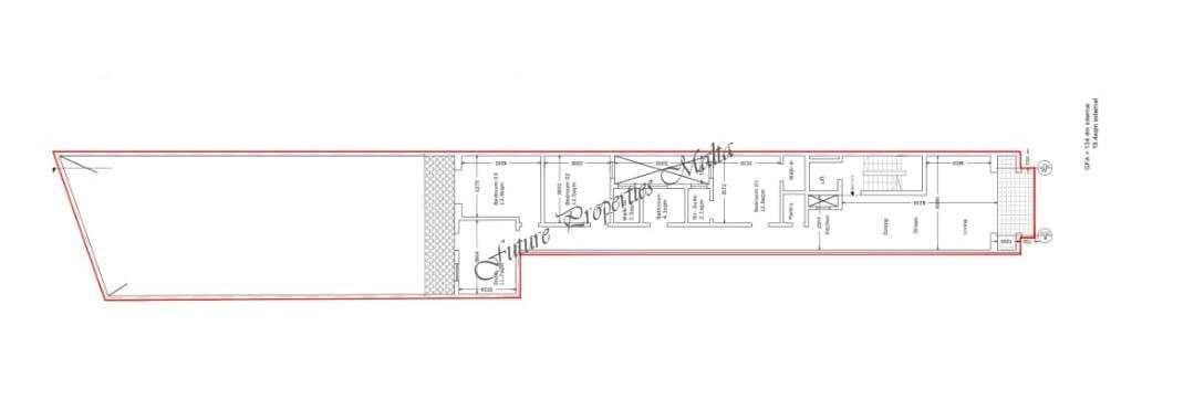 Plans-for-5th-floor-4bedroom-1