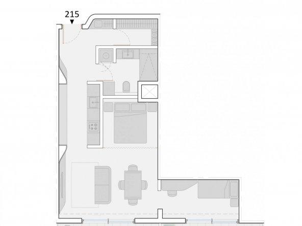 Apartment_215-