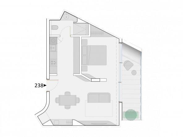 Apartment_238