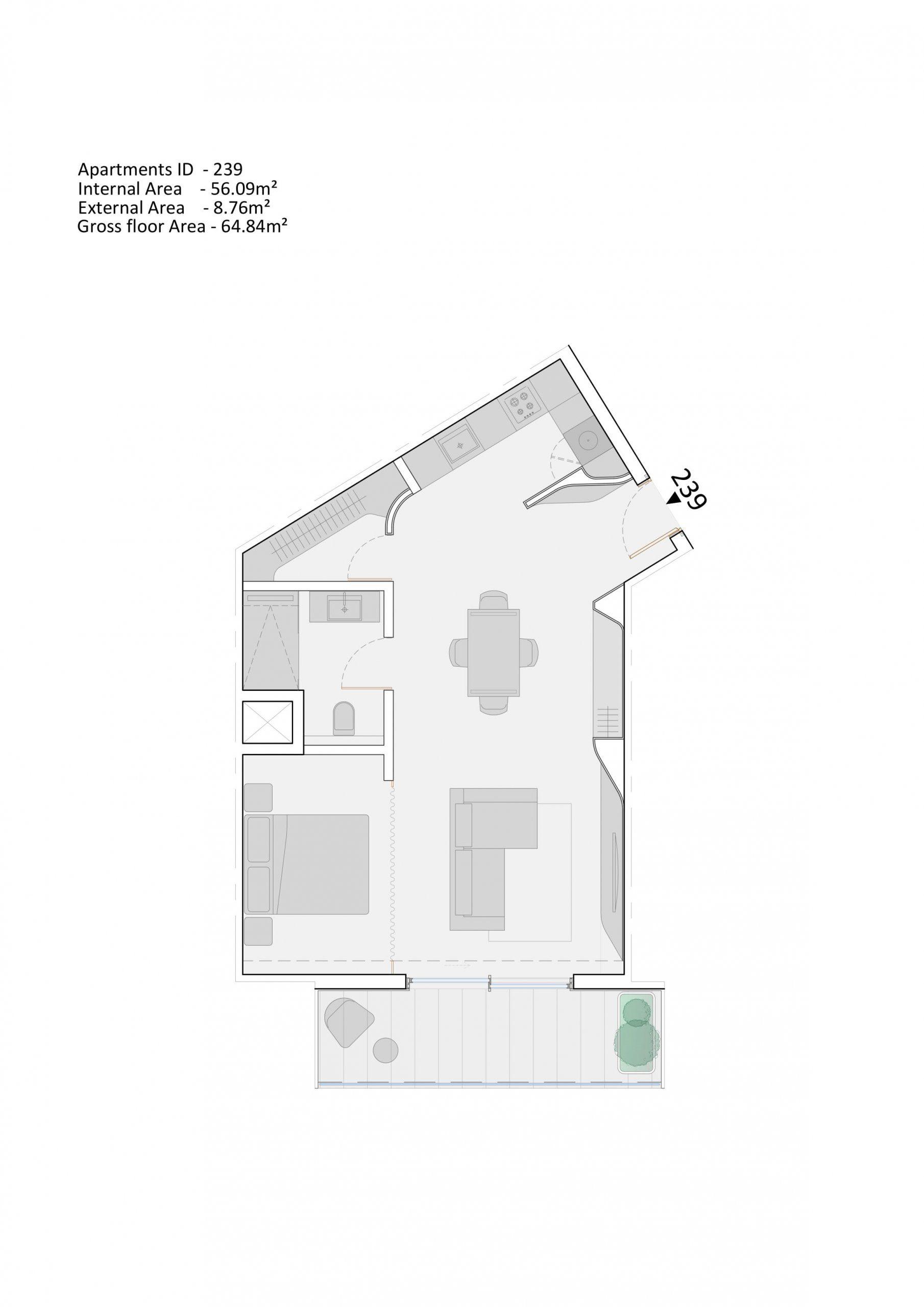 Apartment_239-