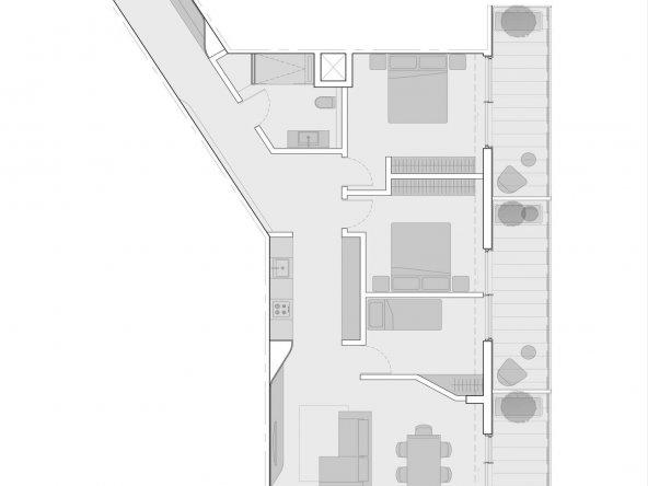 Apartment_240