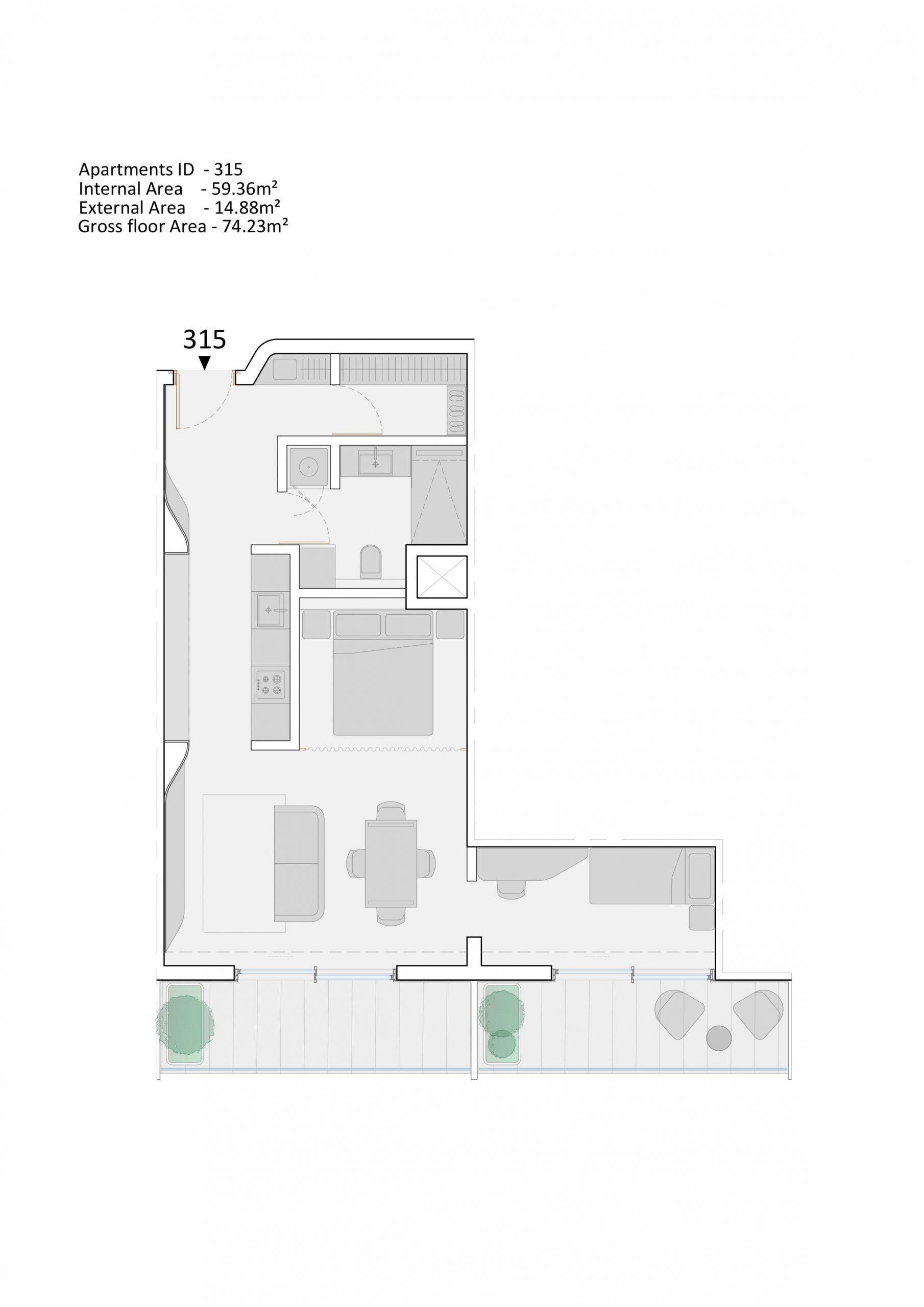 Apartment_315