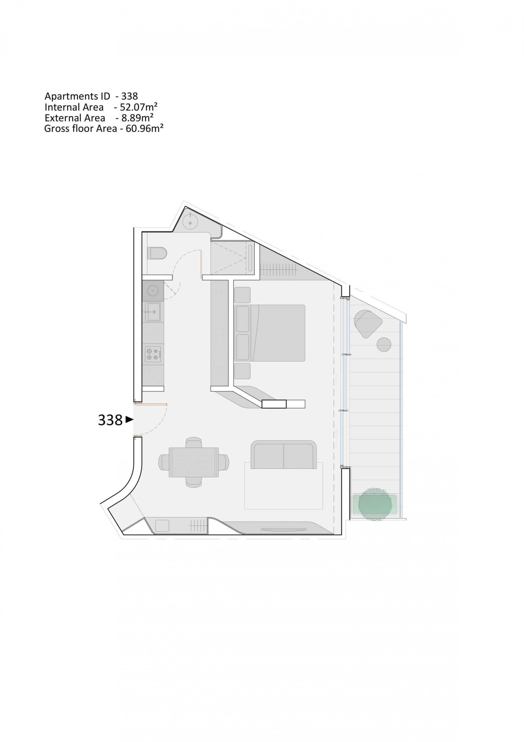 Apartment_338