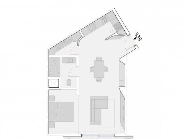 Apartment_339