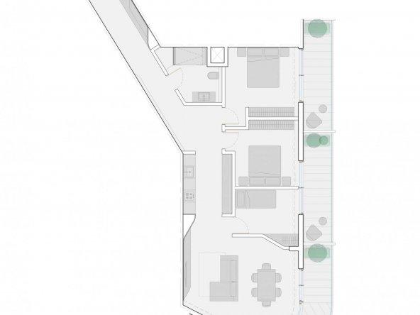 Apartment_340