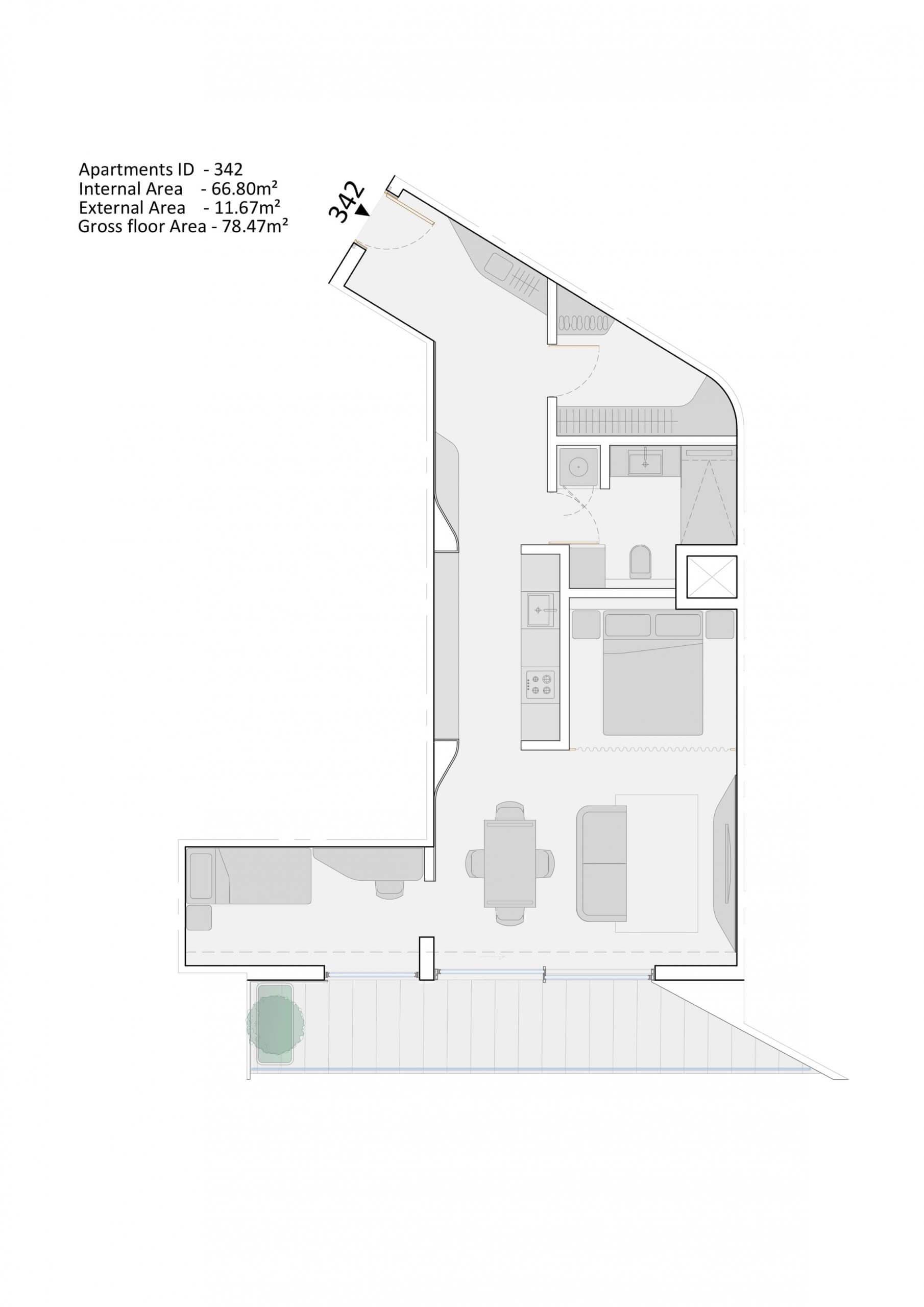 Apartment_342