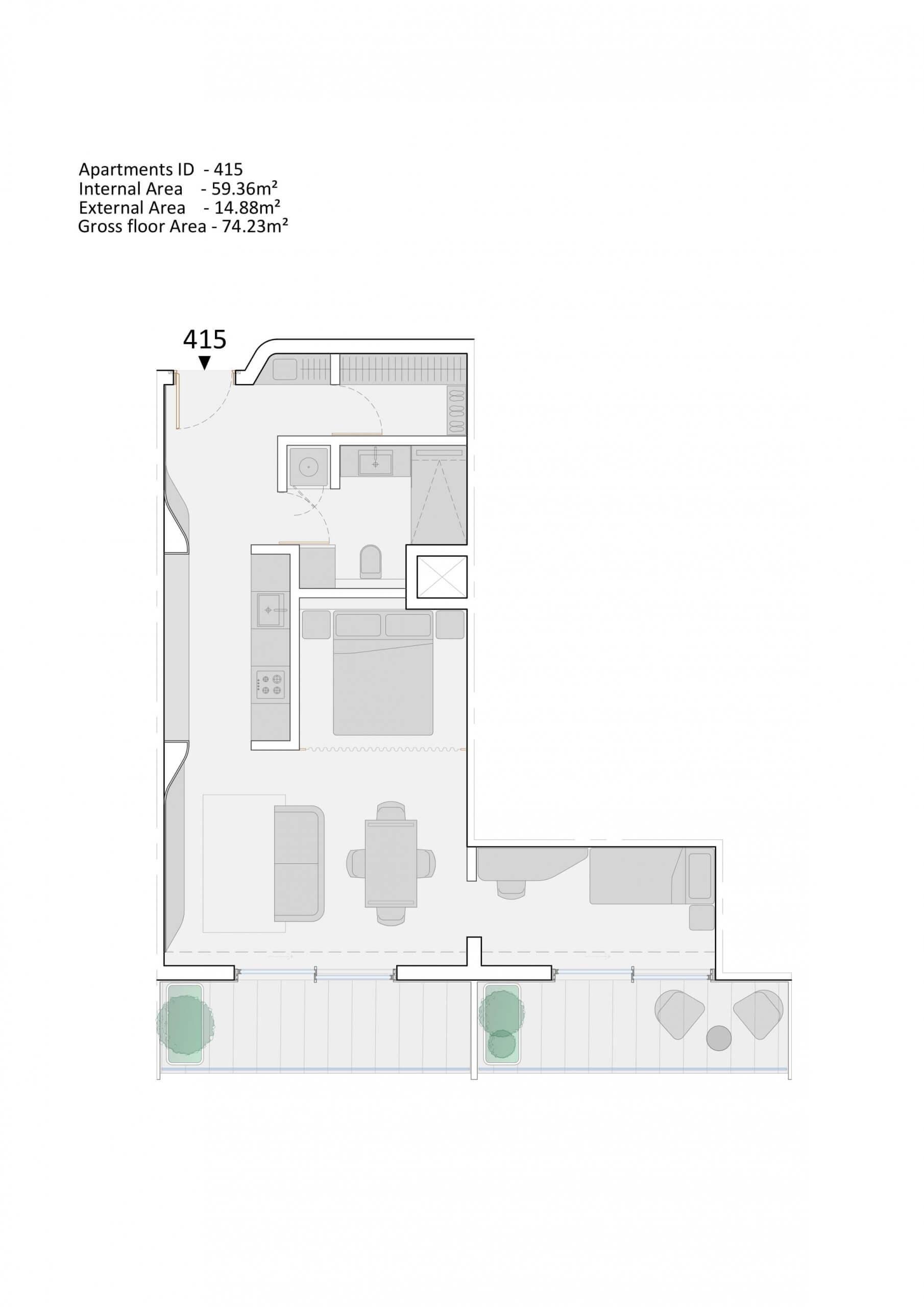 Apartment_415