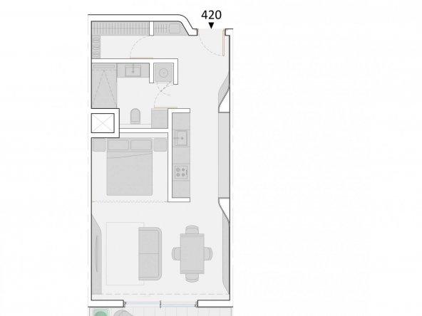 Apartment_420