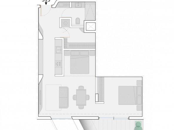 Apartment_515