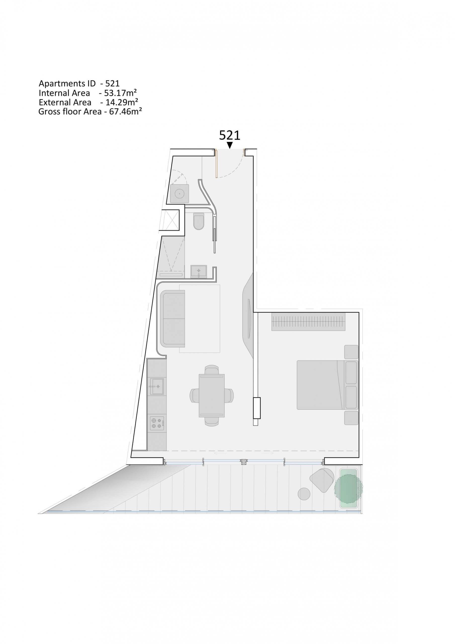 Apartment_521