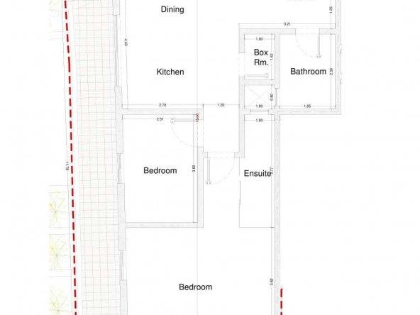 Level 5 apartment 15