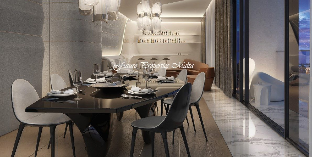 residence-dining.9f62b3c0