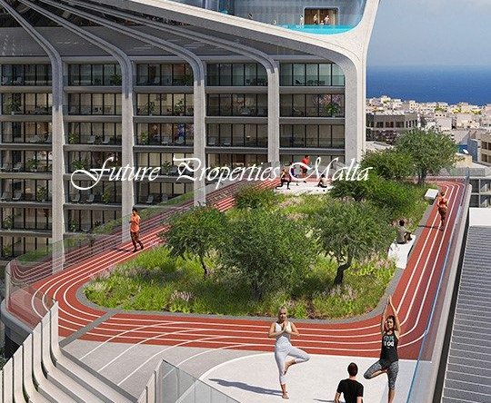 residence-track.6485f4f6