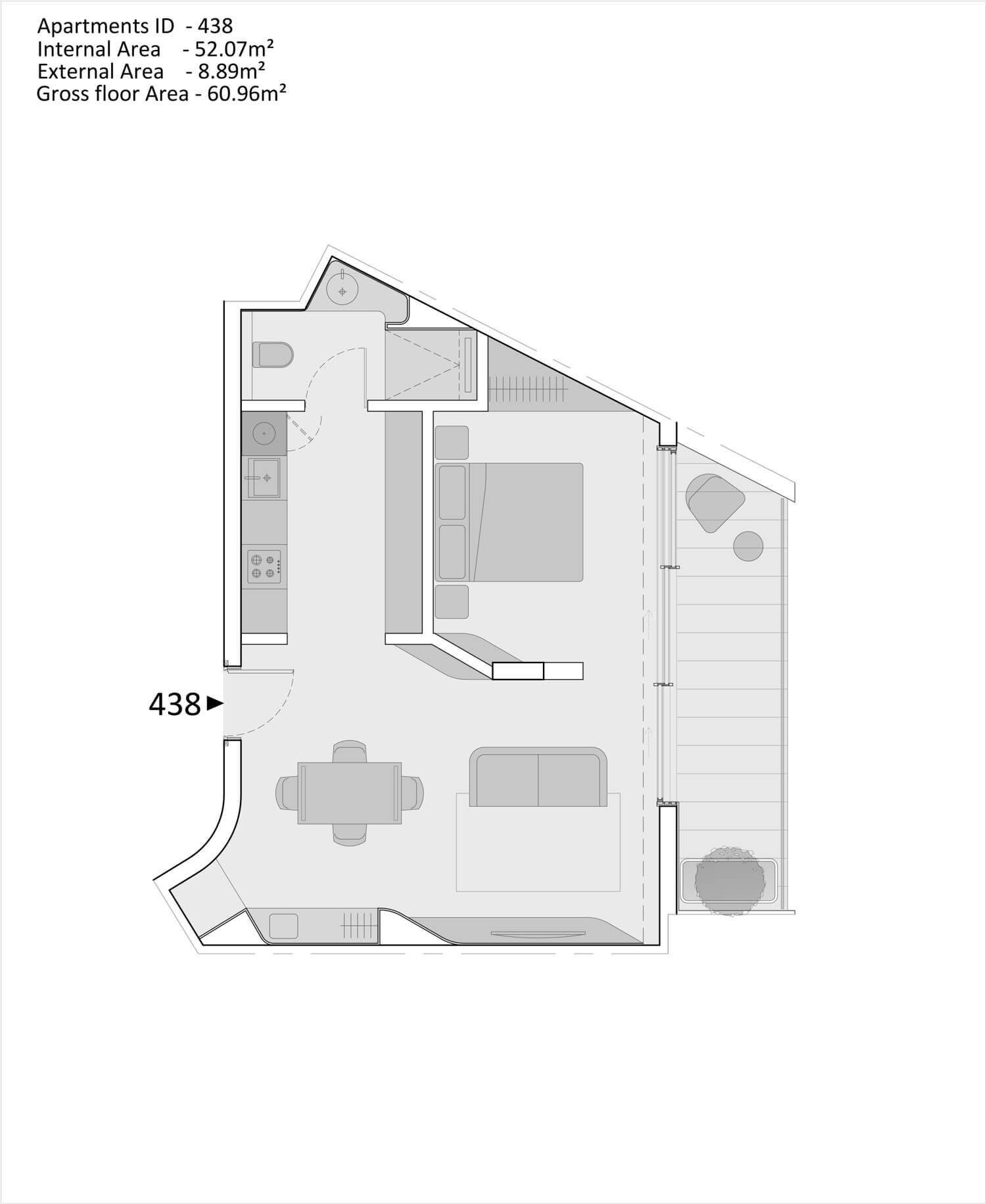 Apartment_438