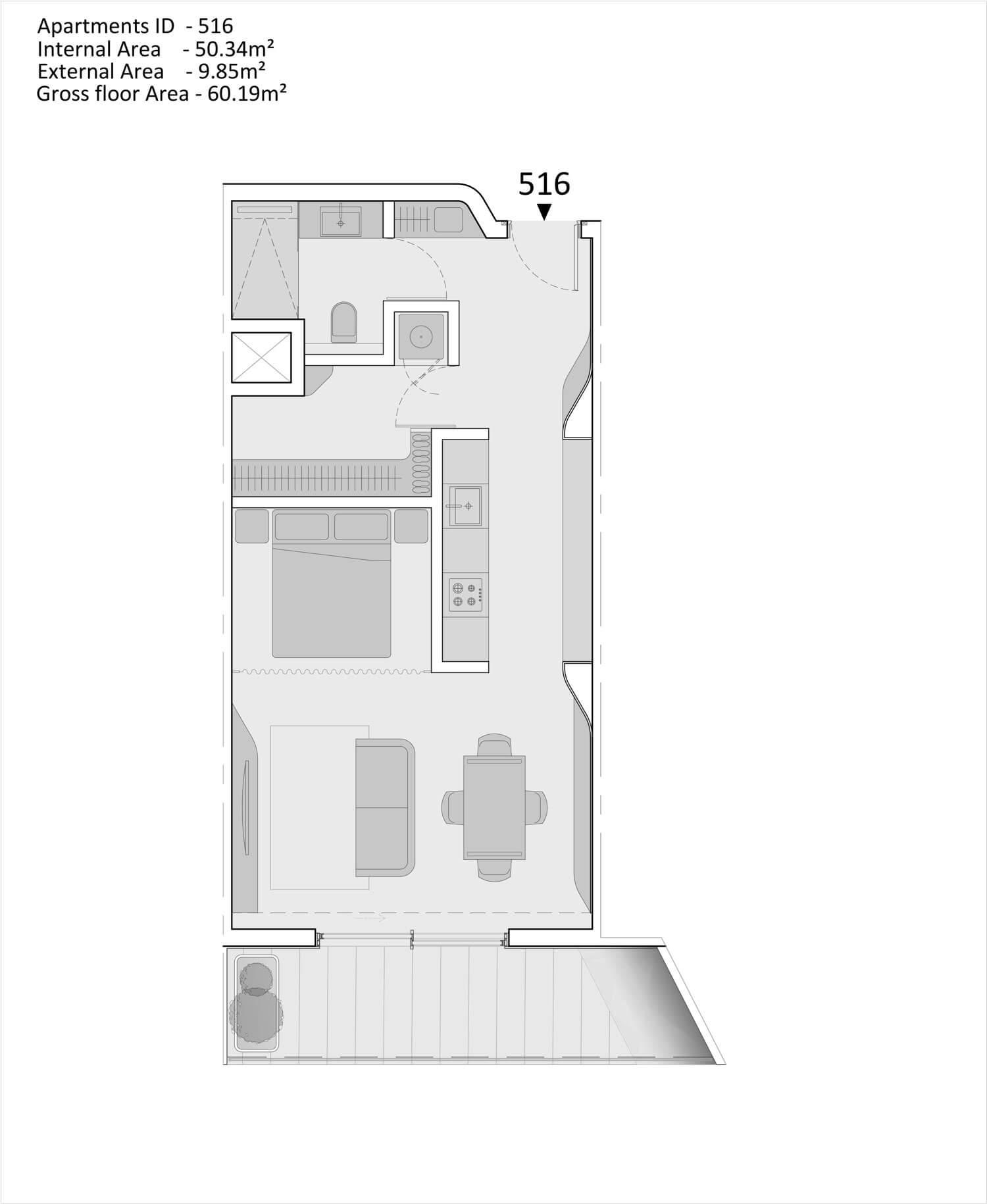 Apartment_516