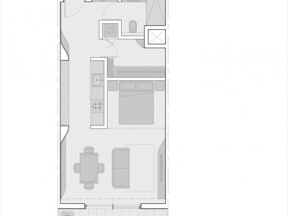 Apartment_517