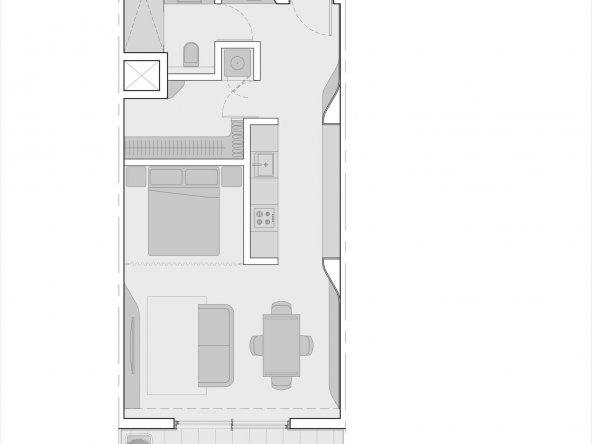 Apartment_518