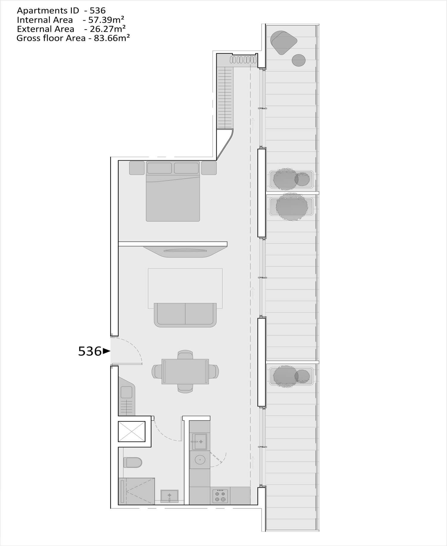 Apartment_536