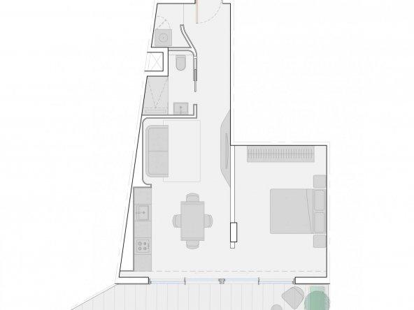Apartment_621
