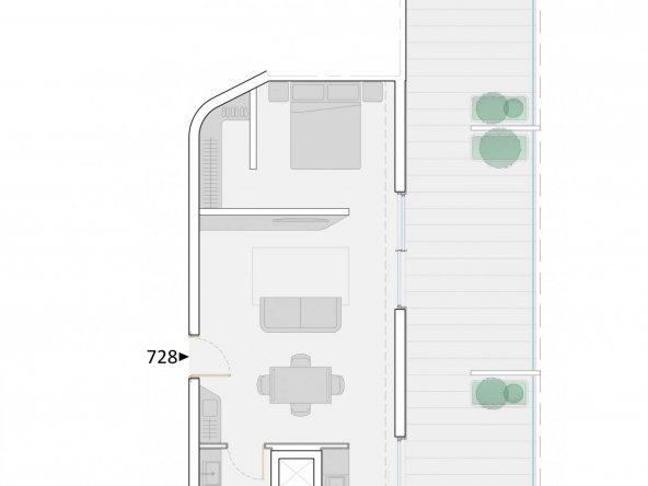 Apartment_728