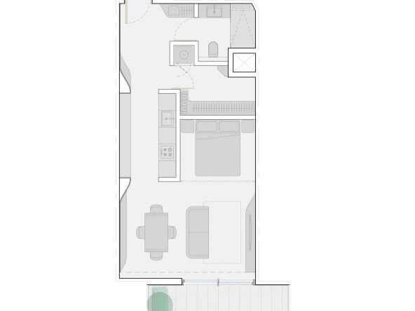 Apartment_732