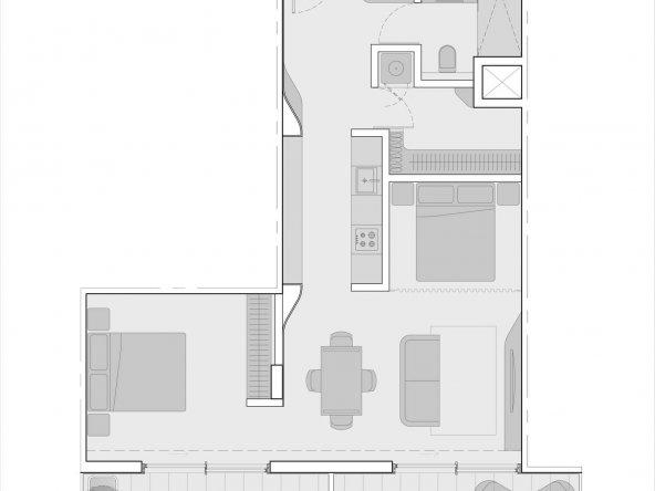 Apartment_733