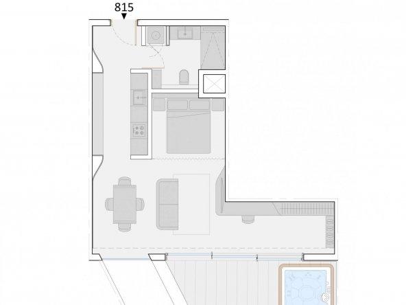 Apartment_815