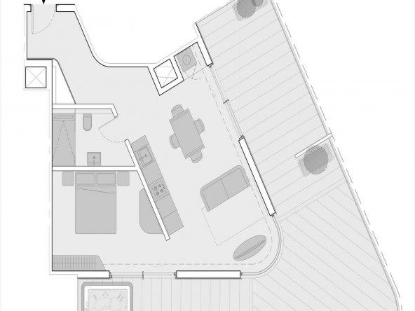 Apartment_826