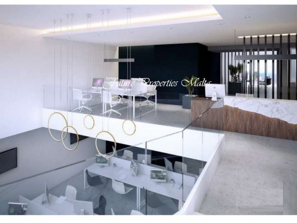 A5 BROCHURE - Claremont - Residential & Commercial - Ta' Xbiex-31