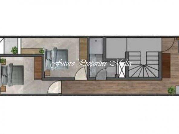 A5 BROCHURE - Manuel Dimech Street Project - Sliema-09