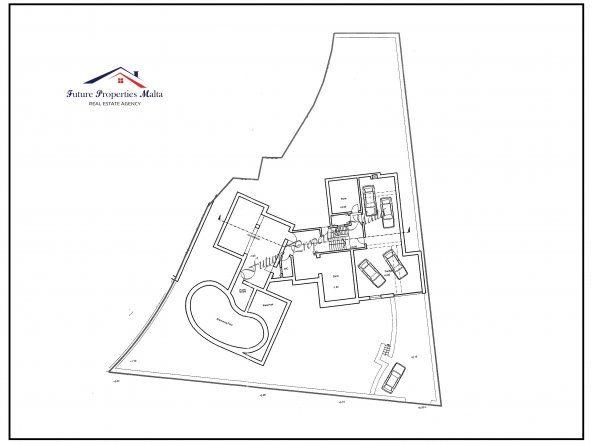 Wardija Plans (3)-2