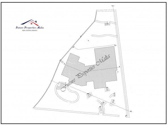 Wardija Plans (3)-3