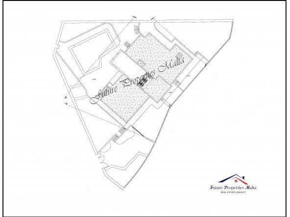 Wardija Plans (3)