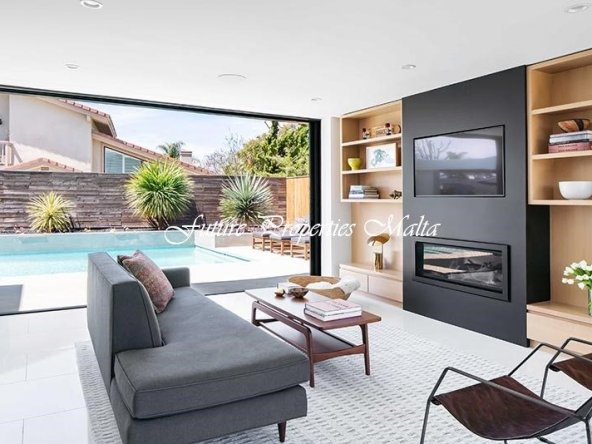 1586845808_19_CONTEMPORIST-The-Whole-Wall-Is-A-Sliding-Glass-Door-That