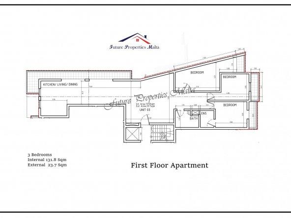 First Floor 3