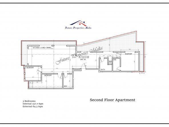 Second Floor 6
