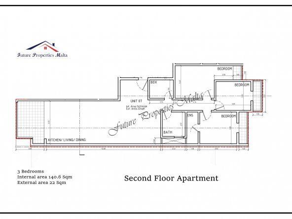 Second Floor 7