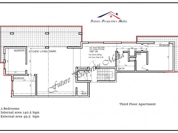 Third Floor 8