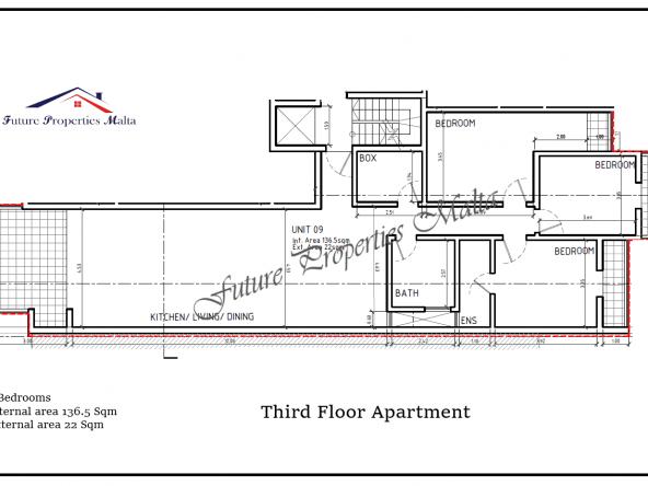Third Floor 9