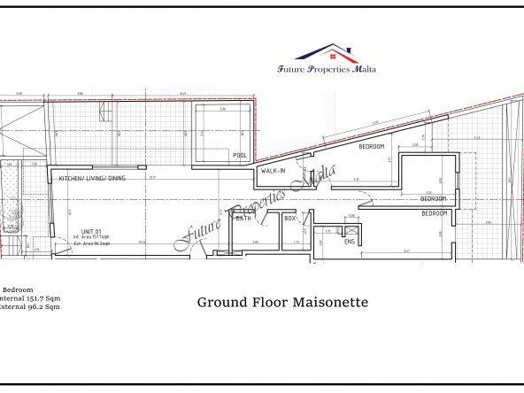 ground floor ..-1