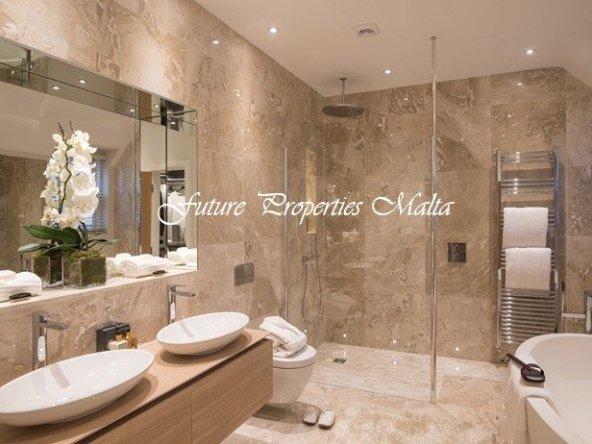 luxury-bathroom-design-97475