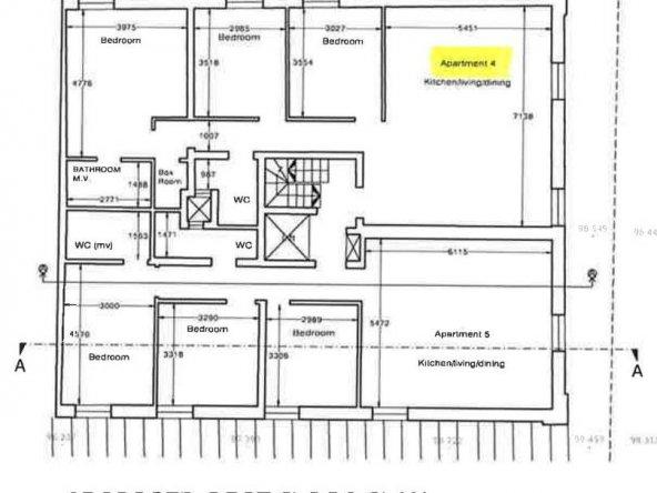 First Floor No.4